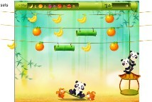panda-fruit-bounce.jpg