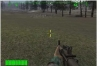 m16-field-training_tn.jpg