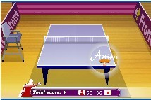 legend-of-pingpong.jpg
