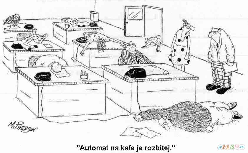 rozbil-se-automat-na-kafe.jpg