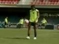 fotbalovy-skill-ronaldina_tn.jpg
