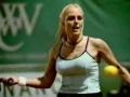tenis-hekani_tn.jpg