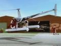 roztoci-i-helikopteru_tn.jpg