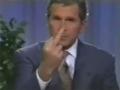 prezident-bush-salutuje_tn.jpg