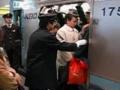 prervane-japonske-metro_tn.jpg