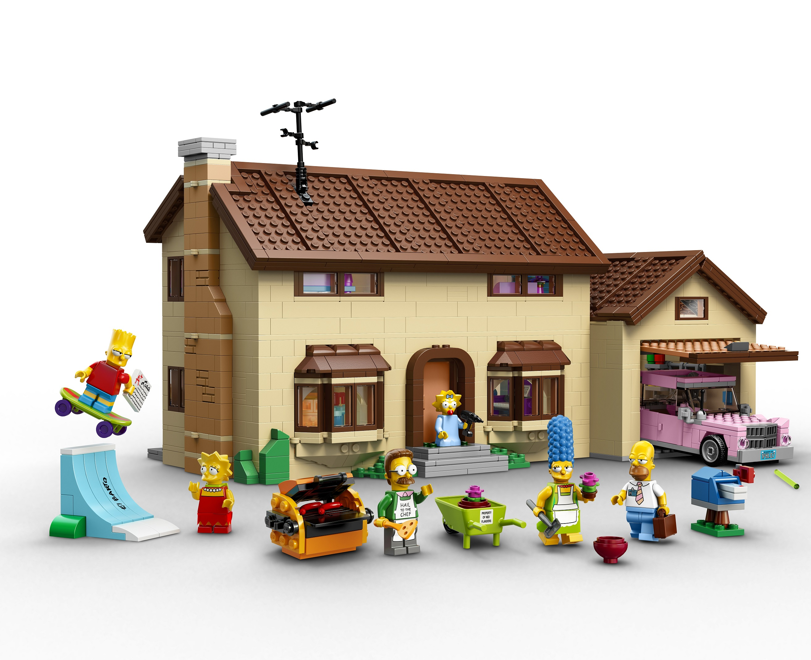 simpsons-lego-za-10h_tn.jpg
