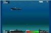 velitel-ponorky.gif