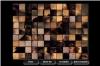 mega-puzzle.gif