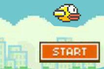 flappy-bird.gif