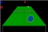 ping-pong.gif