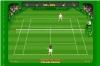 tennis-ace.gif