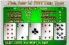 poker.gif
