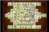 shanghai-dynasty.gif