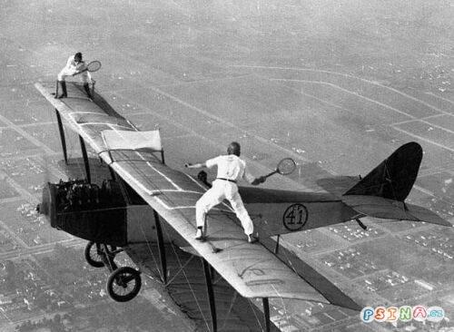 tenis-v-minulosti.jpg