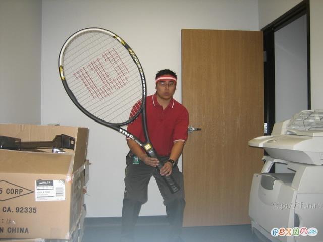 velkej-tenis.jpg