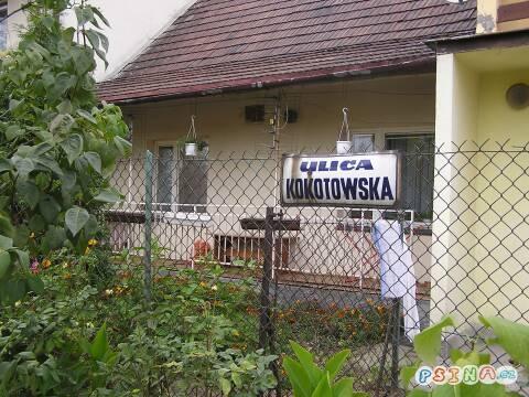 kokotowska-ulice.jpg