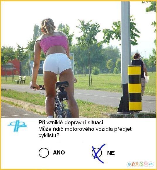 muzete-predjet-cyklistu-.jpg