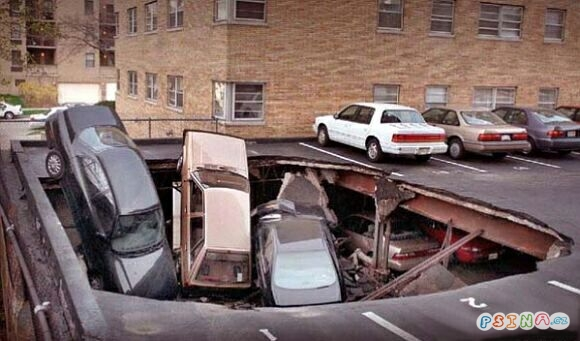 parkovaci-dira.jpg
