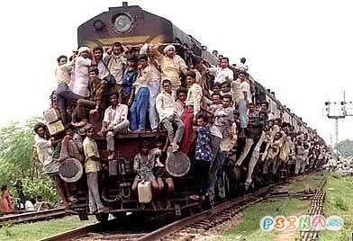 precpany-vlak.jpg