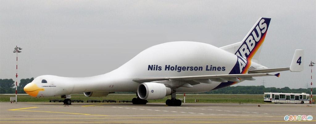 proste-nove-letadlo-airbus.jpg