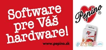 software-pro-vas-hardware.jpg