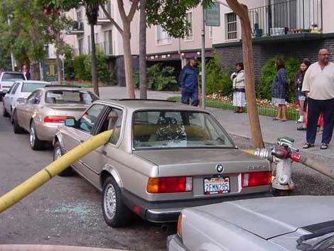 neparkovat.jpg