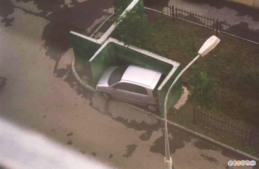 parkovani-misto-popelnic.jpg