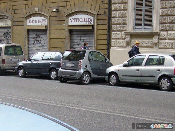 parkovani-smartu.jpg