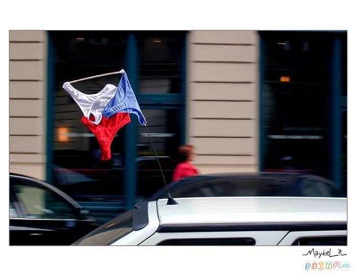 super-ceska-vlajka.jpg