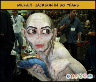 michael-jackson-za-30let.jpg
