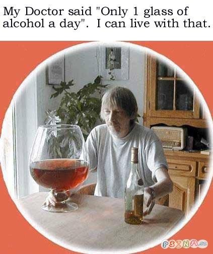 pouze-jednu-sklenicku-denne.jpg
