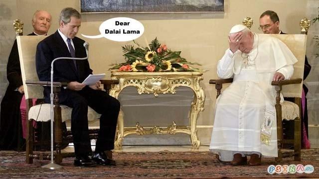 drahy-dalai-lamo.jpg