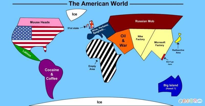 americky-svet.jpg