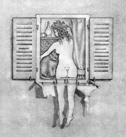 iluze-2.jpg