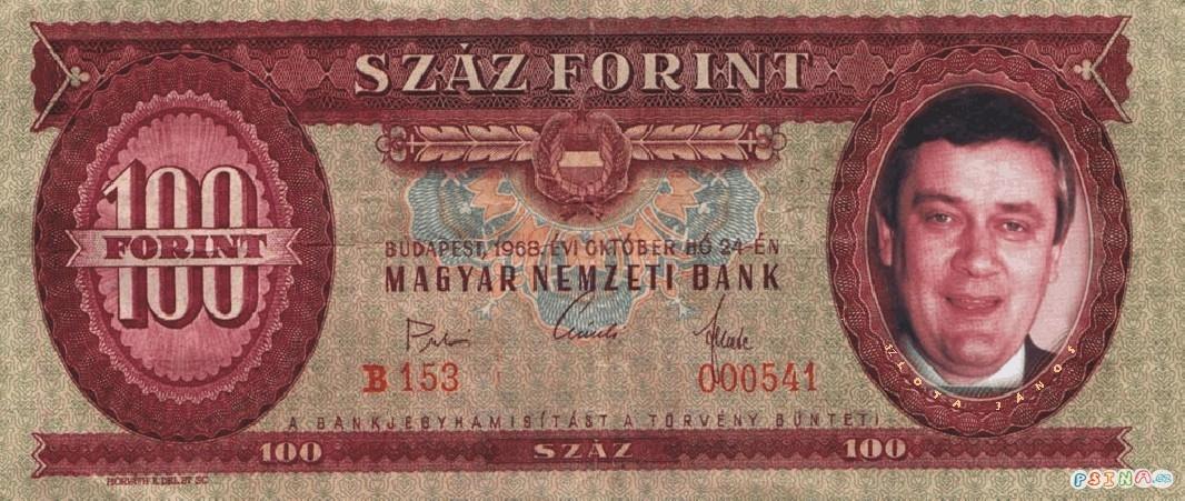 madarska-bankovka.jpg