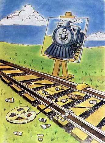 malir-vlaku.jpg