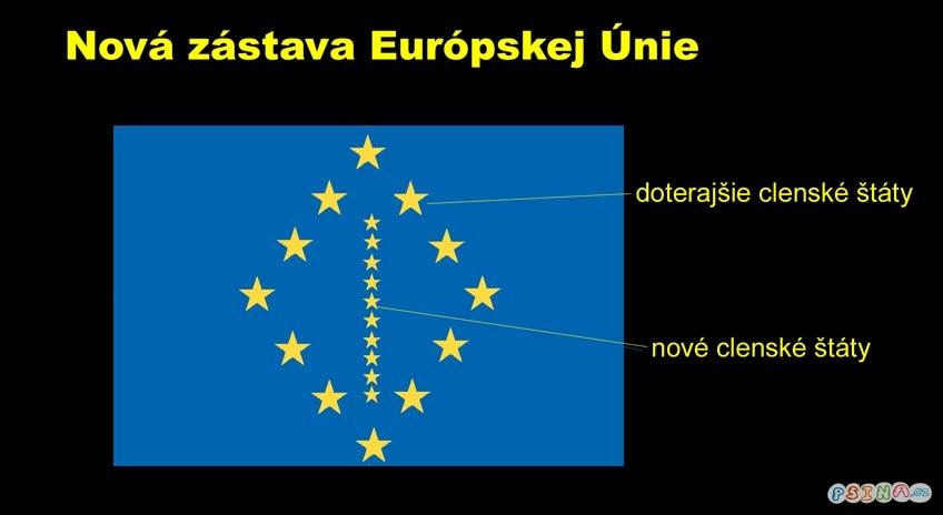 system-evropske-unie.jpg