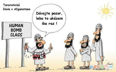 teroristicka-skola-v-afganistanu.jpg