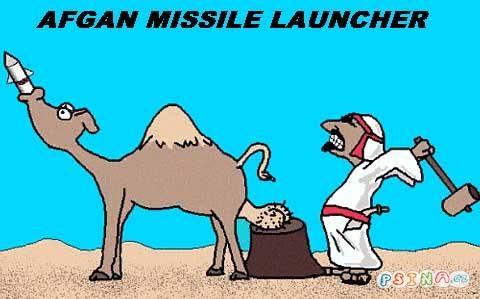 afghasky-raketomet.jpg