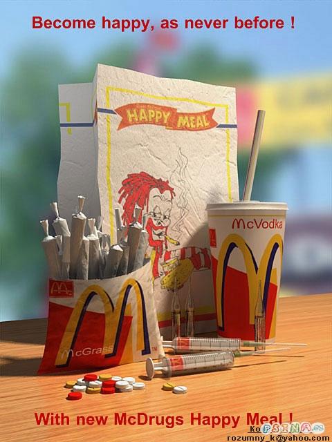 happy-meal.jpg