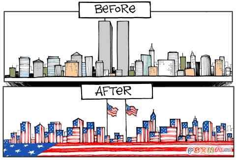 new-york-po-11-zari.jpg