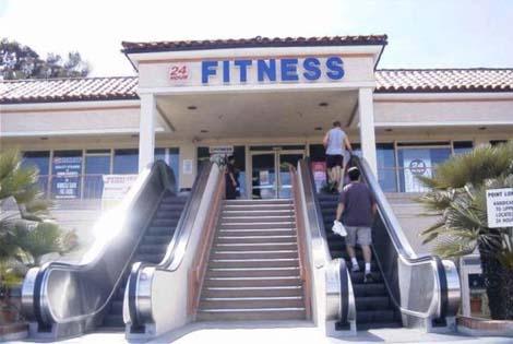americke-fitness.jpg
