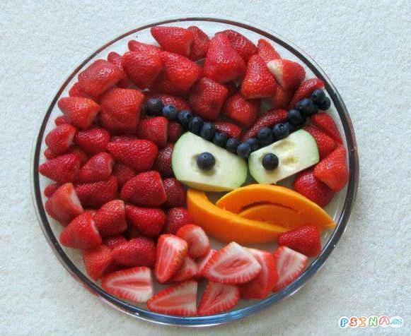 angry-birds-trochu-jinak.jpg