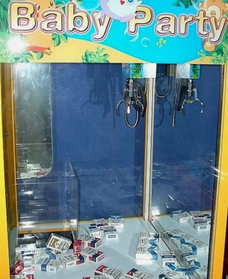 automat-baby-party.jpg
