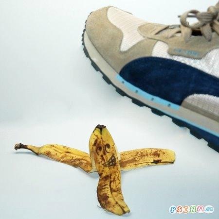 banana-art.jpg