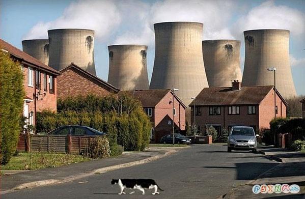 elektrarna-za-humny.jpg