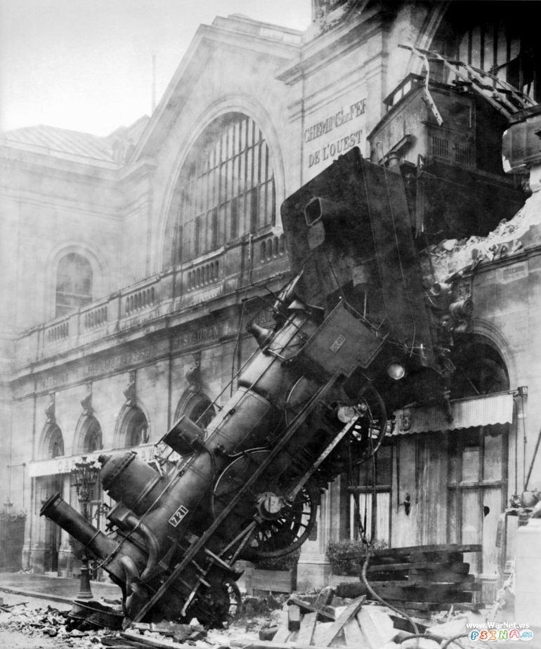 historicka-nehoda.jpg