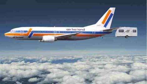 holandske-letadlo.jpg