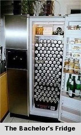 lednice-plna-piva.jpg