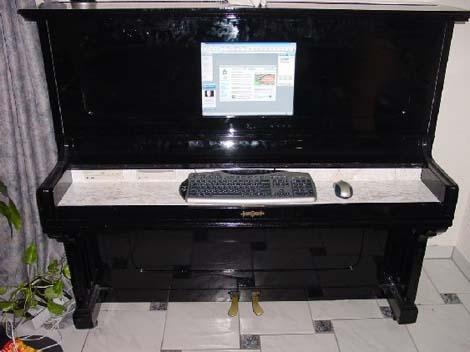 pc-piano.jpg